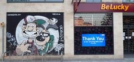 Street_Art_Signs_116.jpg