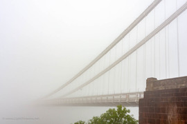 Clifton_Suspension_Bridge_004.jpg