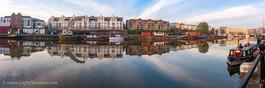 Bristol_Harbour_380.jpg