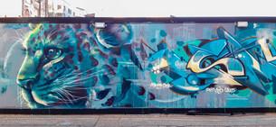 Street_Art_Signs_105.jpg