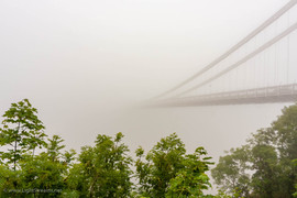 Clifton_Suspension_Bridge_003.jpg