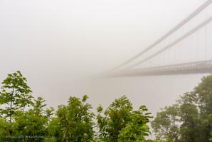 Clifton_Suspension_Bridge_003.jpg