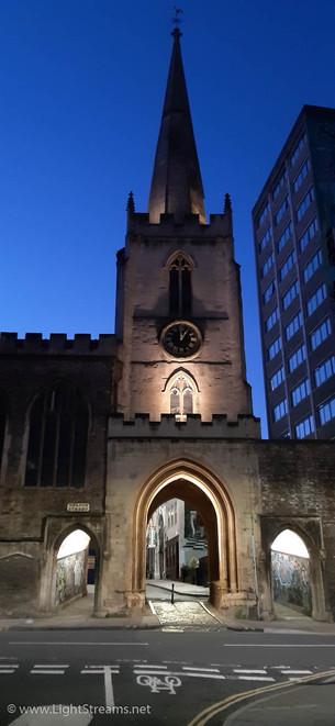 Bristol_Centre_184.jpg