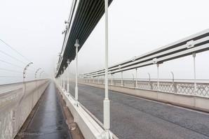 Clifton_Suspension_Bridge_009.jpg