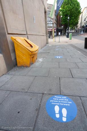 Street_Art_Signs_118.jpg