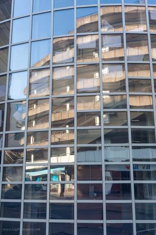 windows_018.jpg