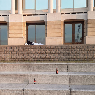 Homelessness_265.jpg
