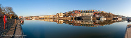 Bristol_Harbour_384.jpg