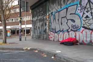 Homelessness_259.jpg