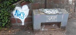 Bristol_010.jpg