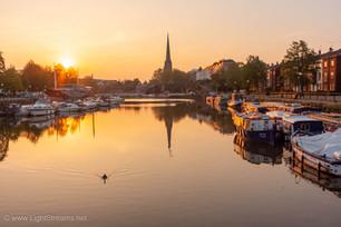 Bristol_014-2.jpg