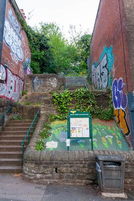 Bristol_NW_147.jpg