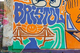 Street_Art_Sign_164.jpg
