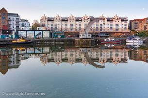 Bristol_Harbour_379.jpg