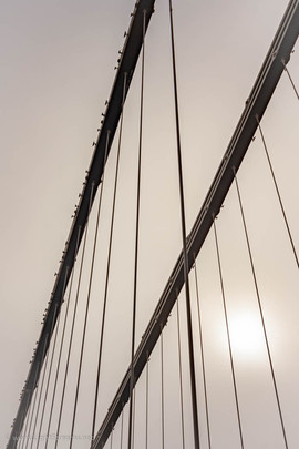 Clifton_Suspension_Bridge_008.jpg