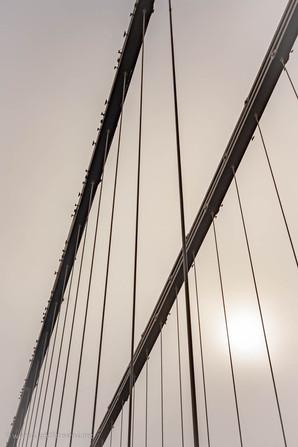 Clifton_Suspension_Bridge_008.jpg
