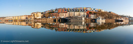 Bristol_Harbour_383.jpg