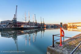 Bristol_Harbour_371.jpg
