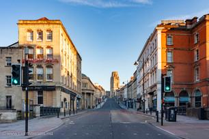 Bristol_009.jpg