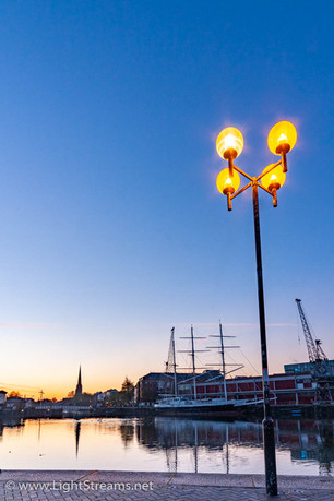 Bristol_Harbour_398.jpg