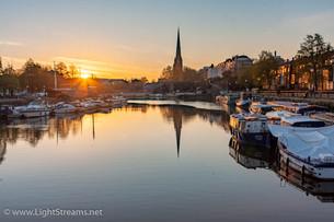 Bristol_Harbour_377.jpg