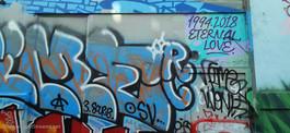 Street_Art_Signs_106.jpg