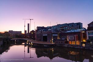 Bristol_Centre_194.jpg