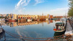 Bristol_Harbour_381.jpg