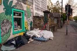Homelessness_256.jpg
