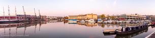 Bristol_Harbour_373.jpg