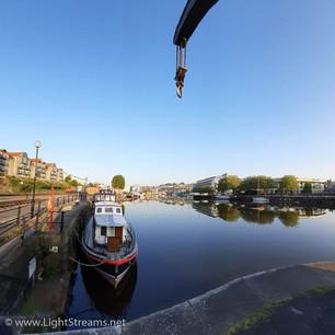 Bristol_Harbour_378.jpg