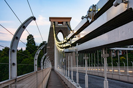 Clifton_Suspension_Bridge_010.jpg