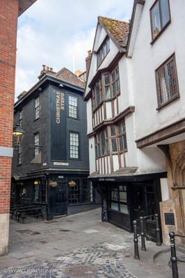 Bristol_Centre_197.jpg