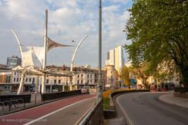 Bristol_Centre_187.jpg