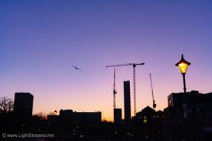 Bristol_002.jpg