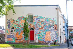 Street_Art_Sign_163.jpg