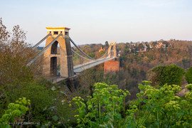 Clifton_Suspension_Bridge_002.jpg