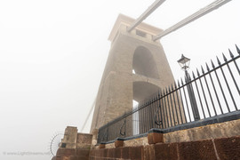 Clifton_Suspension_Bridge_006.jpg