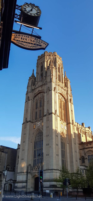 Bristol_NW_142.jpg