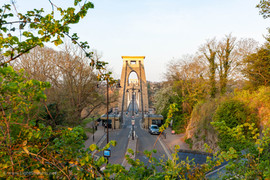 Clifton_Suspension_Bridge_001.jpg