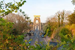 Clifton_Suspension_Bridge_001.jpg