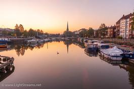 Bristol_Harbour_374.jpg