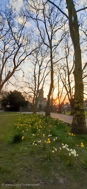 Bristol_NW_158.jpg