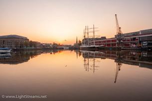 Bristol_Harbour_370.jpg