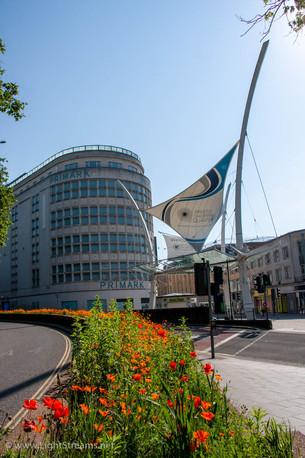 Bristol_Centre_188.jpg