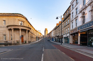 Bristol_NW_140.jpg