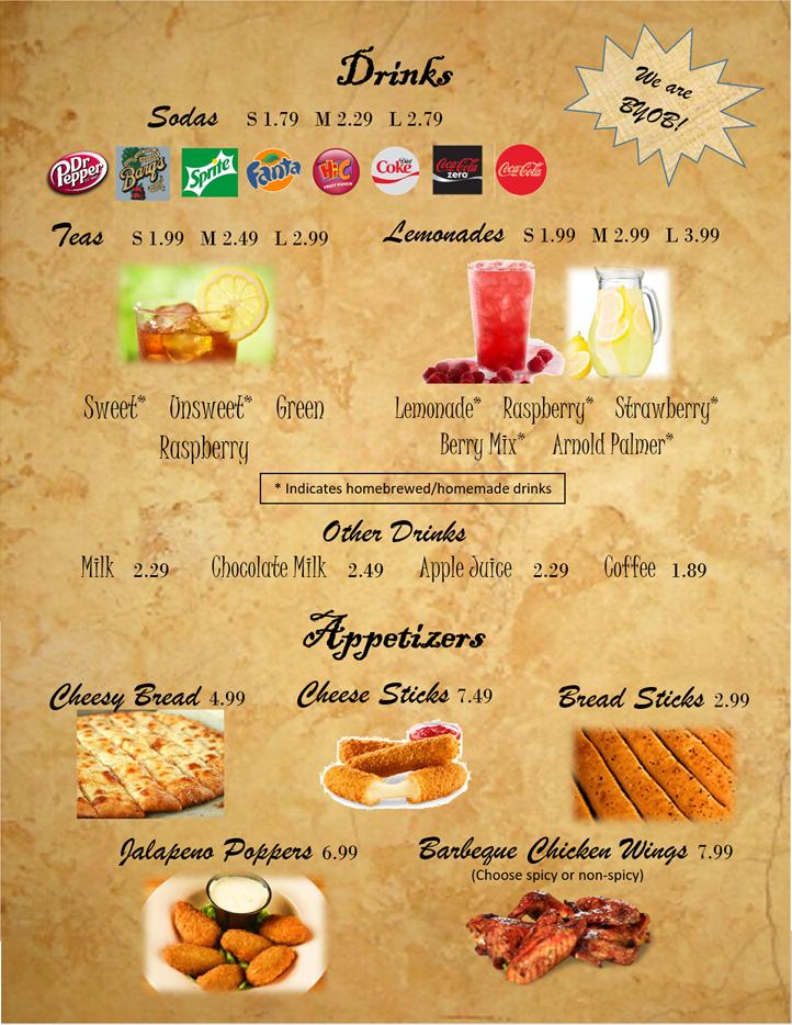 new menu 1.png