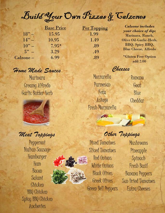 new menu 4.png