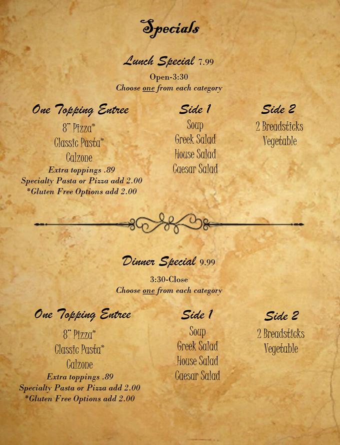 new menu 6.png