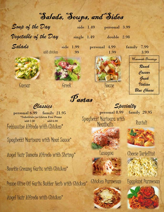 new menu 2.png